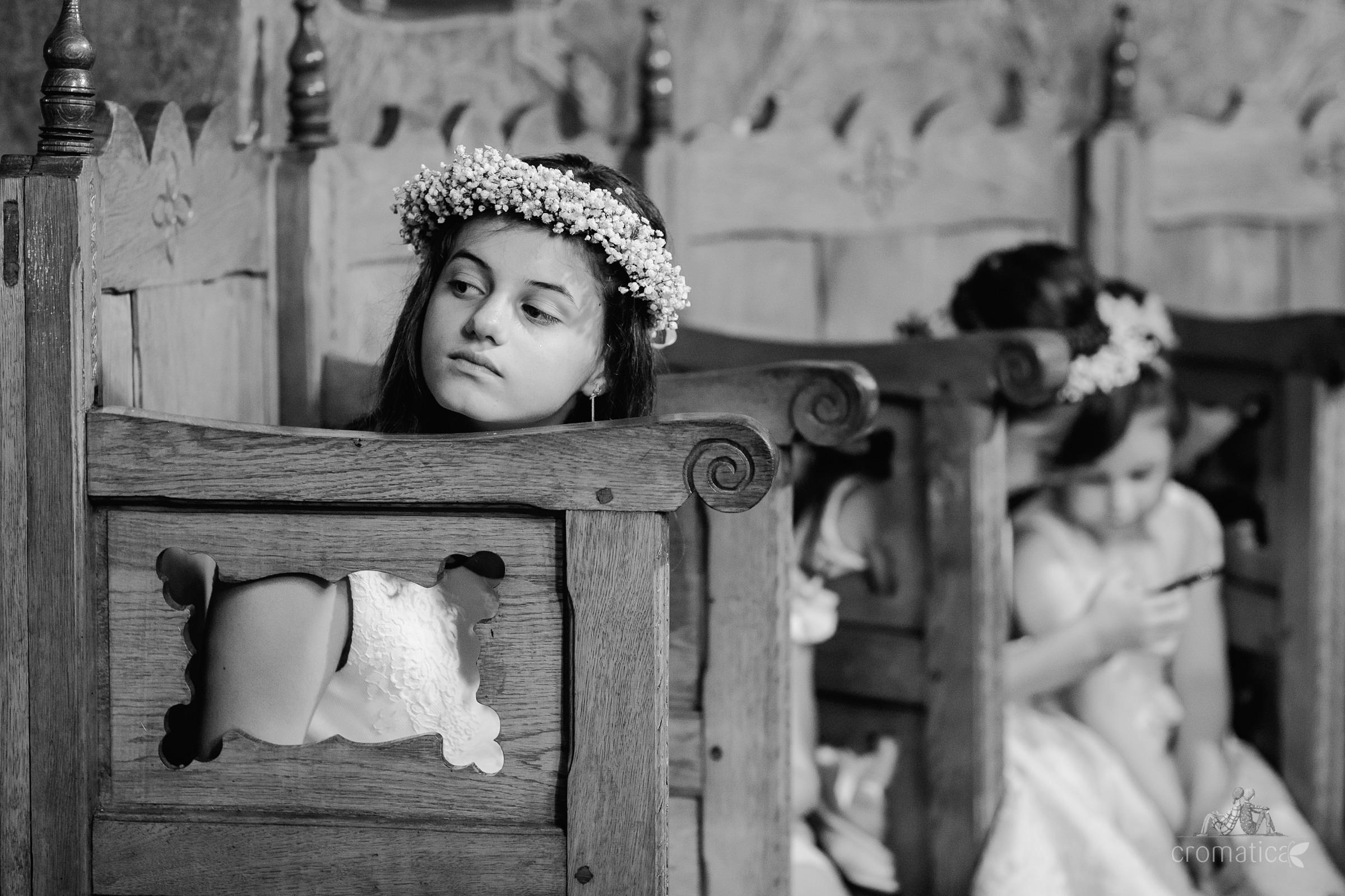 oana alex fotografii nunta rm valcea 039
