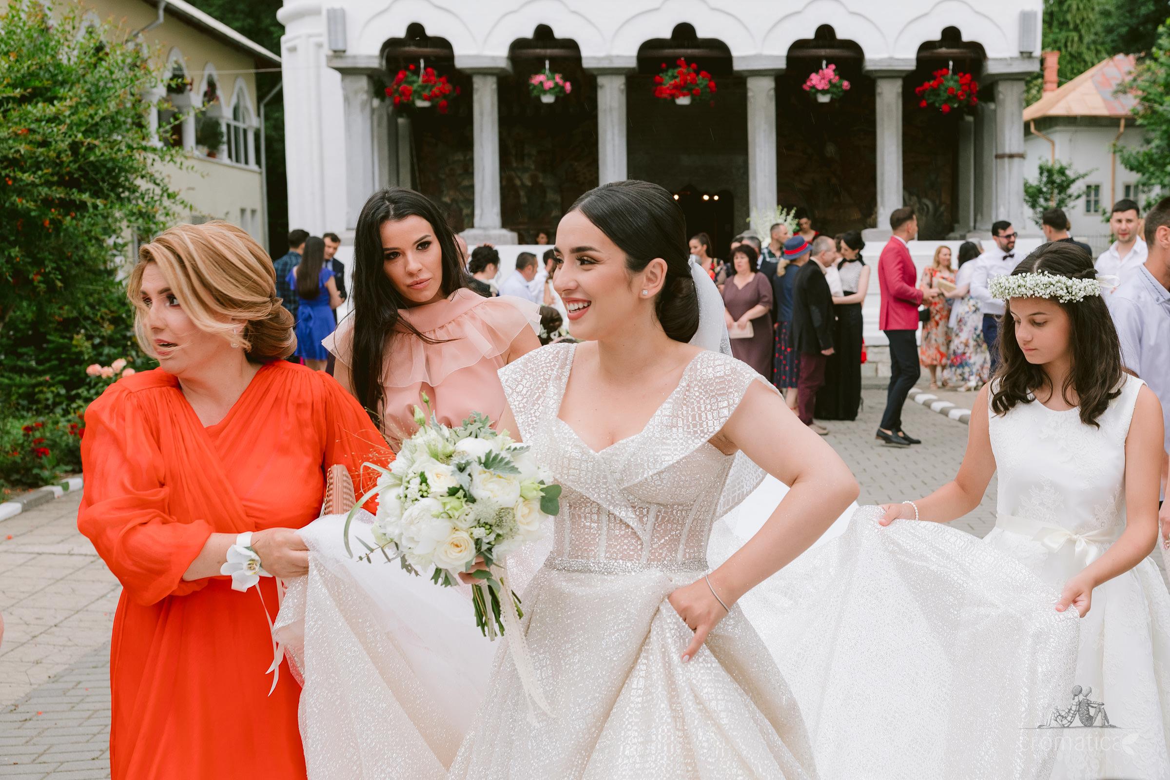 oana alex fotografii nunta rm valcea 040