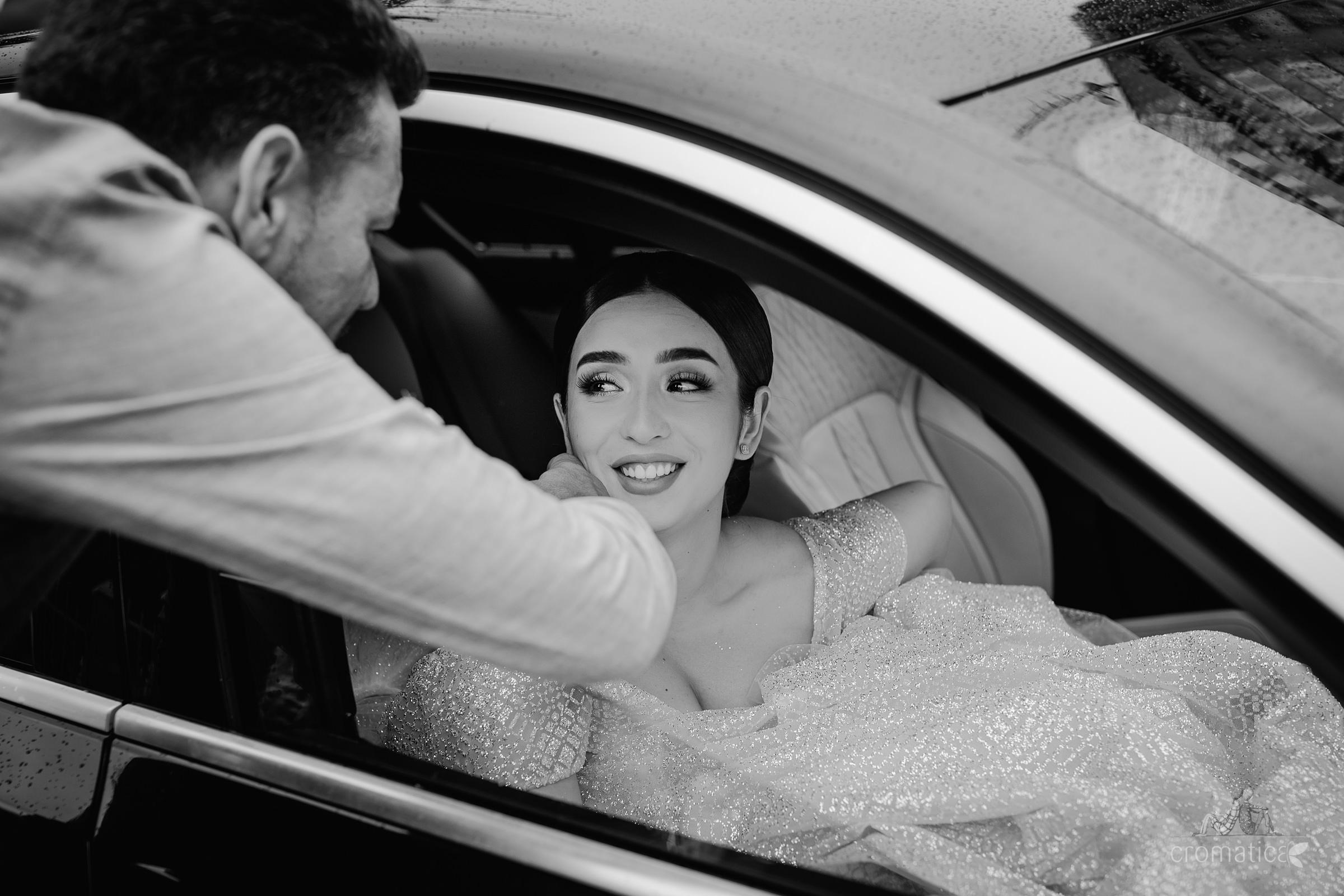oana alex fotografii nunta rm valcea 041