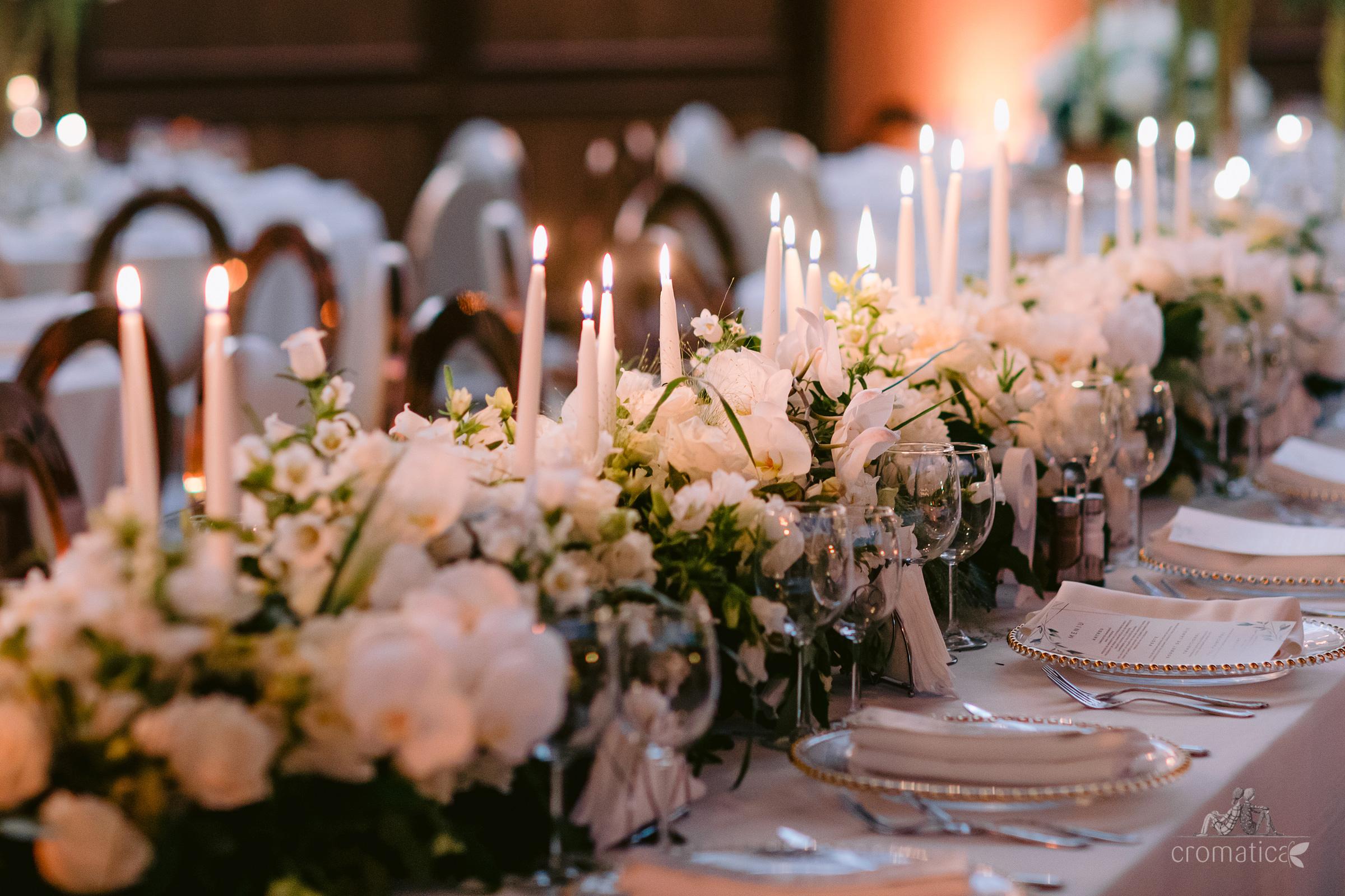 oana alex fotografii nunta rm valcea 042
