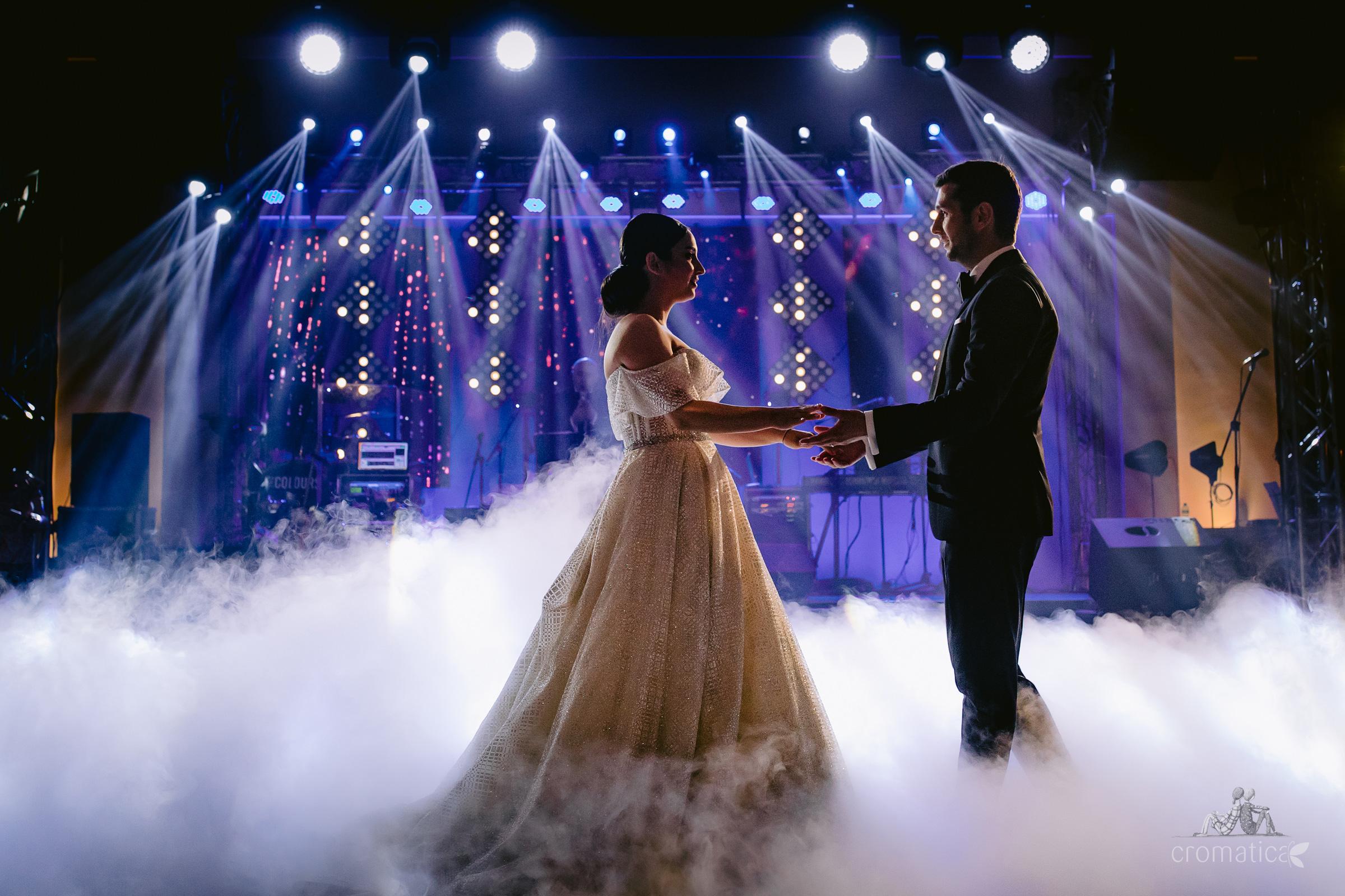 oana alex fotografii nunta rm valcea 044