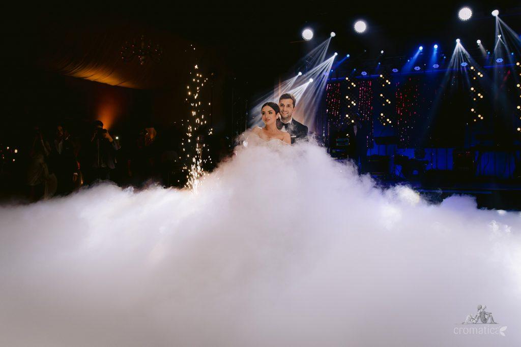 oana alex fotografii nunta rm valcea 045