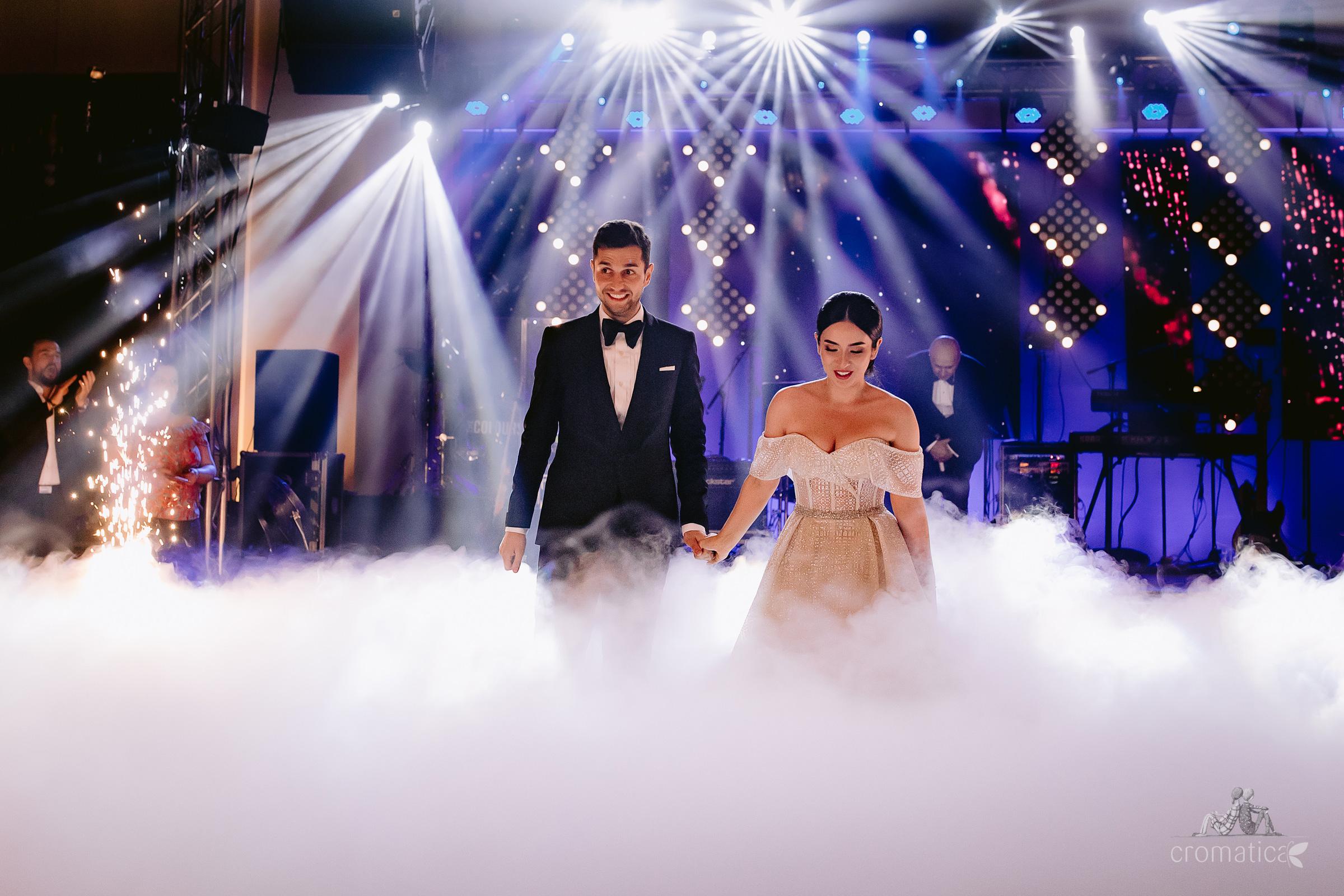 oana alex fotografii nunta rm valcea 048