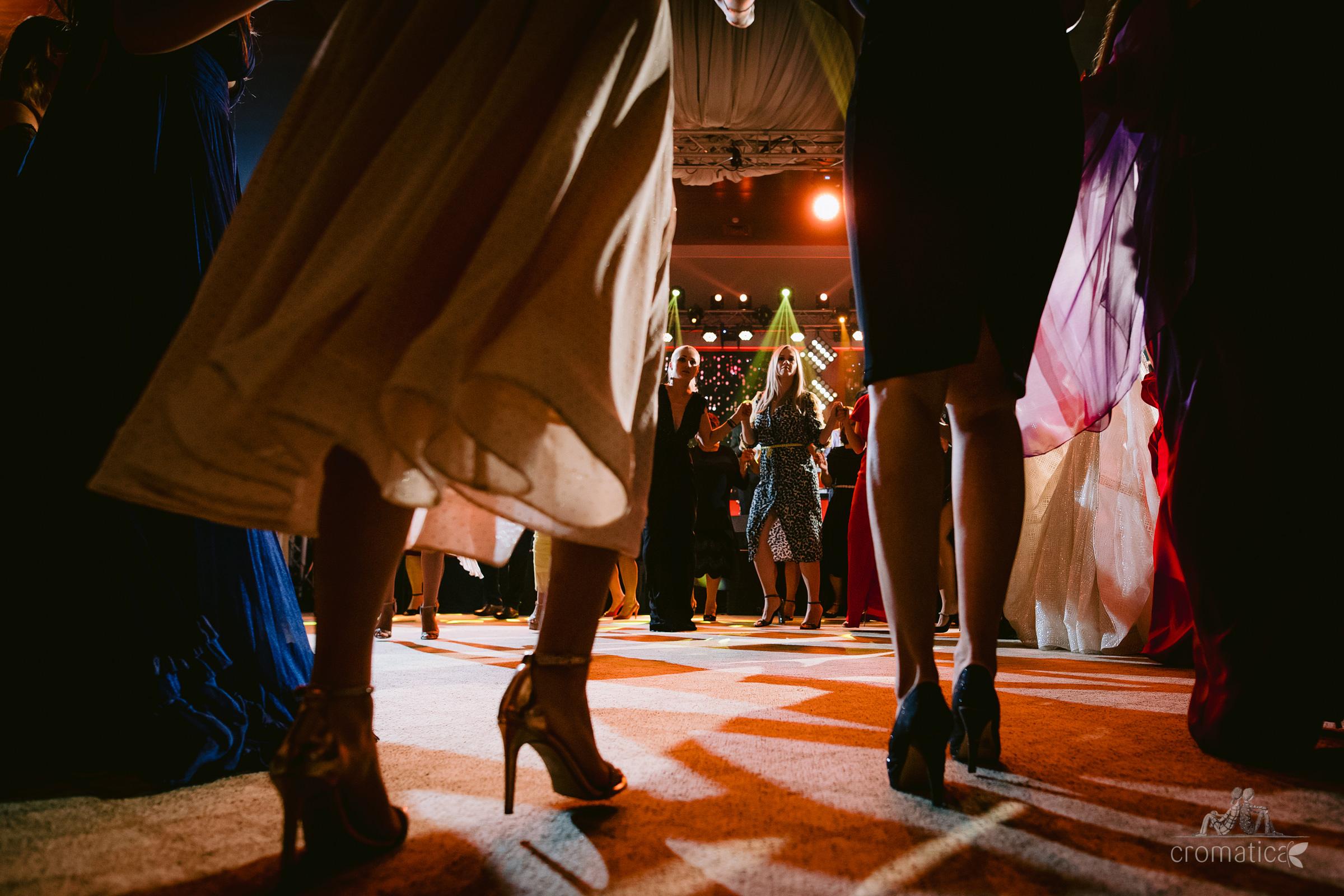 oana alex fotografii nunta rm valcea 050