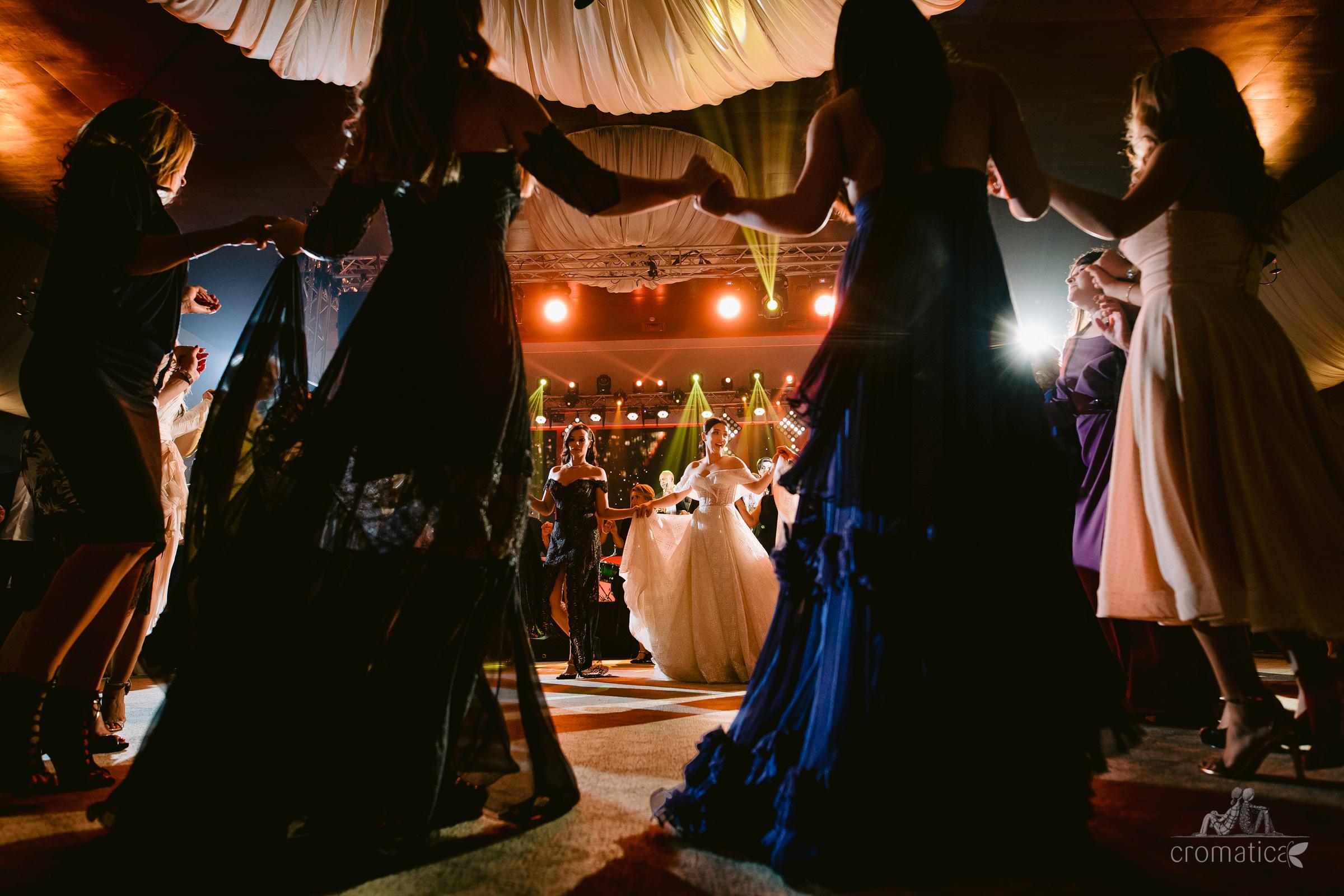 oana alex fotografii nunta rm valcea 052