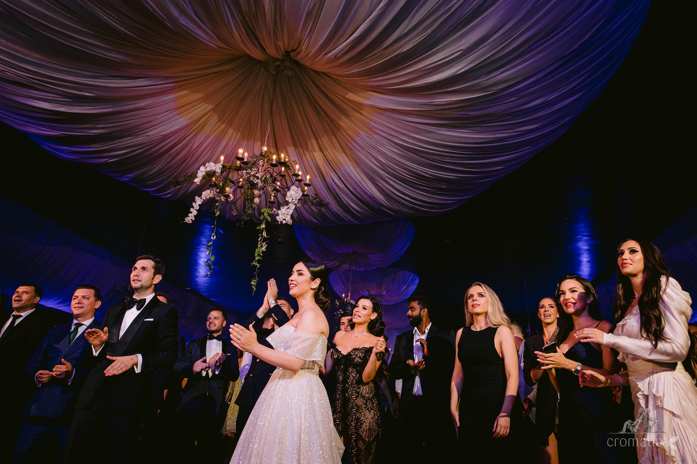 oana alex fotografii nunta rm valcea 054