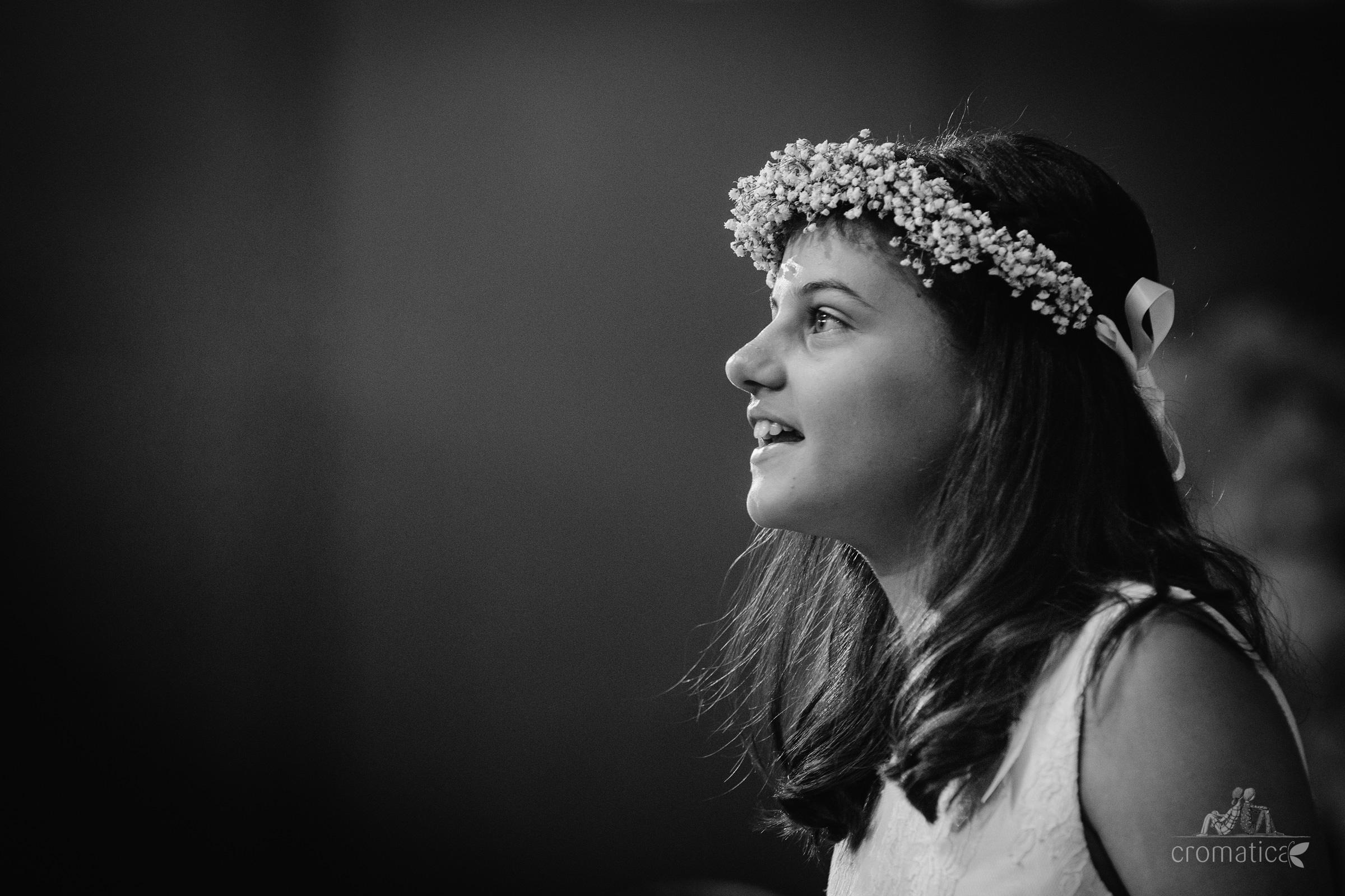 oana alex fotografii nunta rm valcea 060
