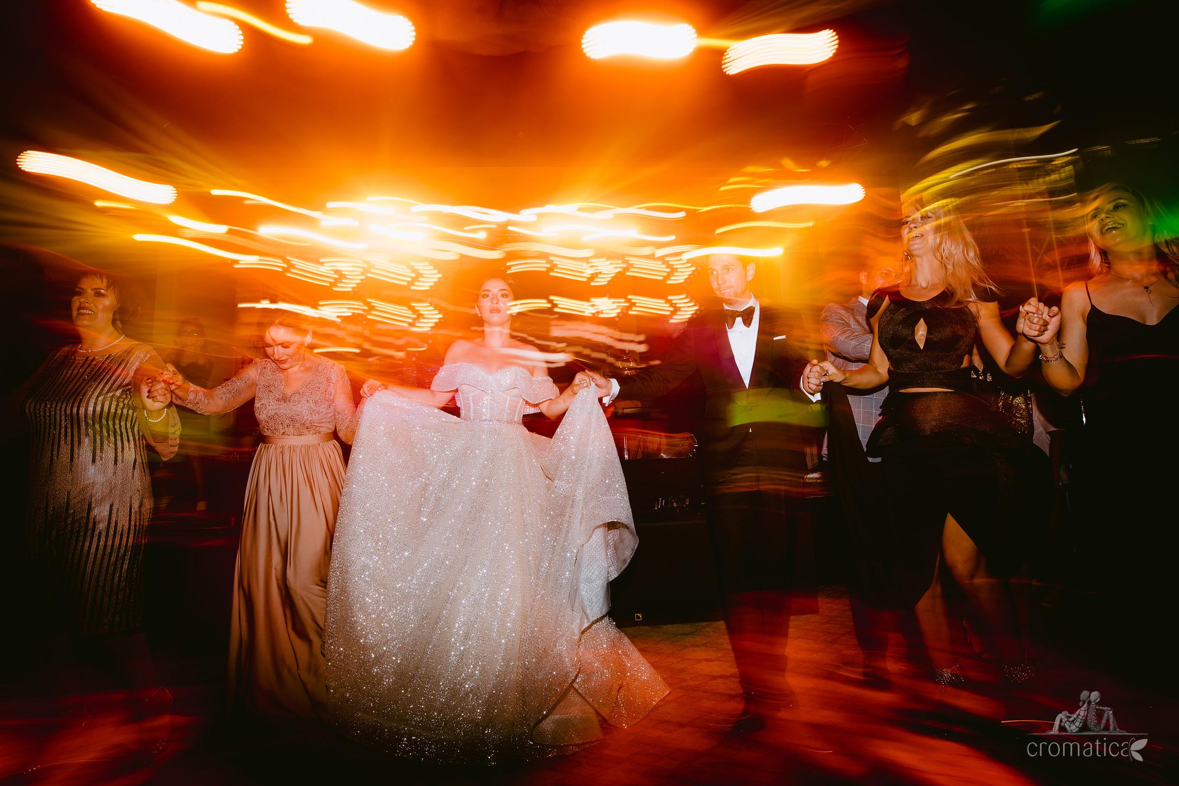oana alex fotografii nunta rm valcea 063