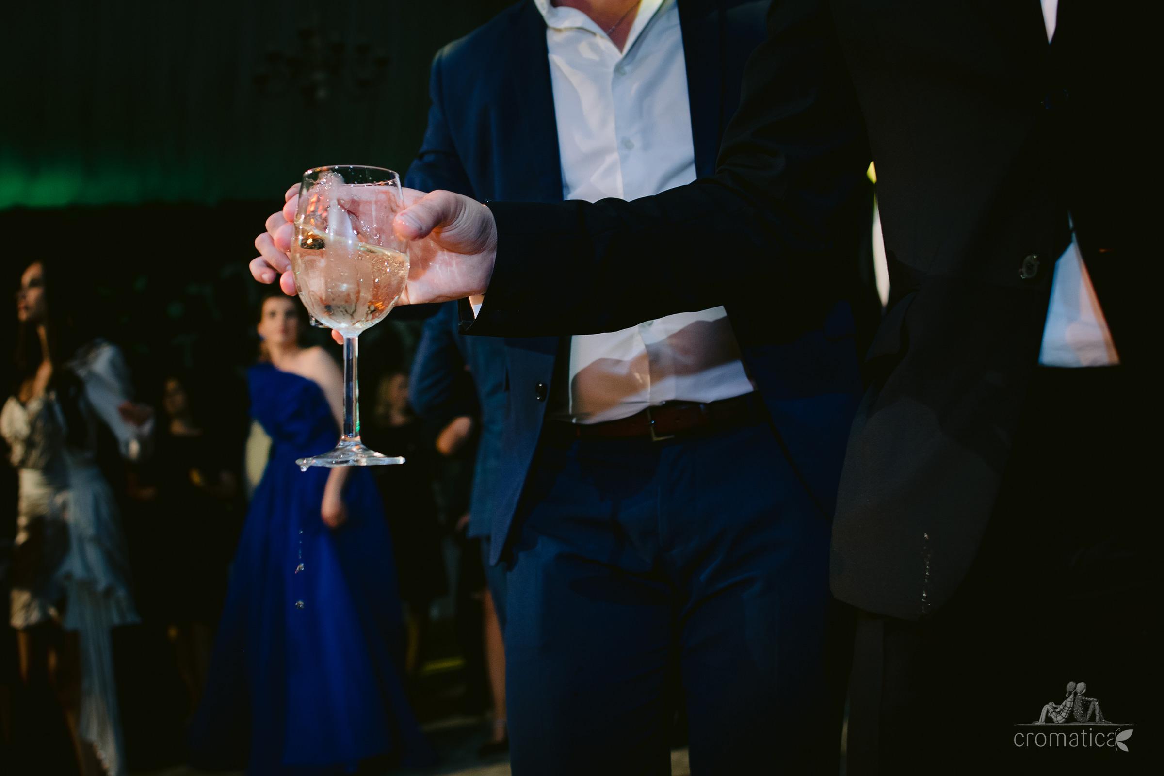 oana alex fotografii nunta rm valcea 064