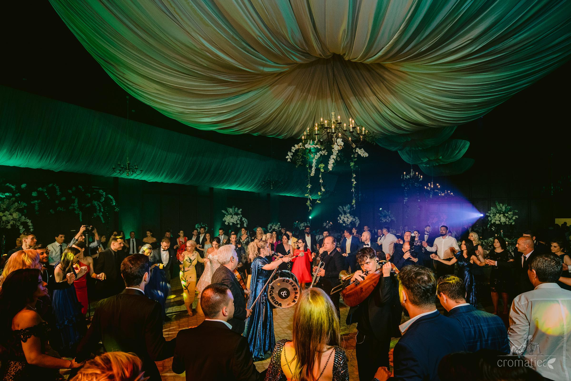 oana alex fotografii nunta rm valcea 068