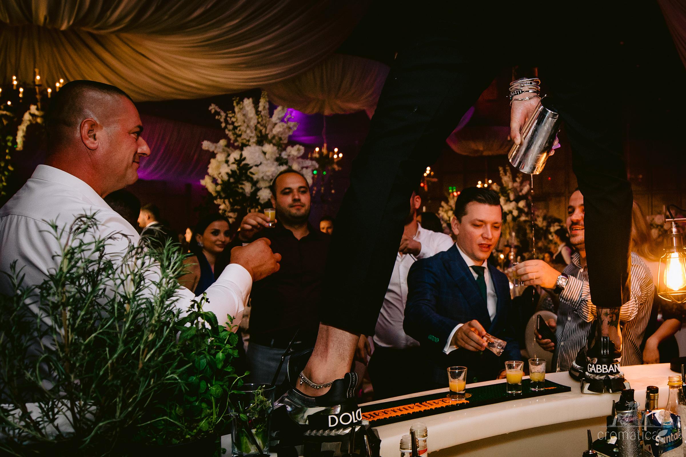 oana alex fotografii nunta rm valcea 070