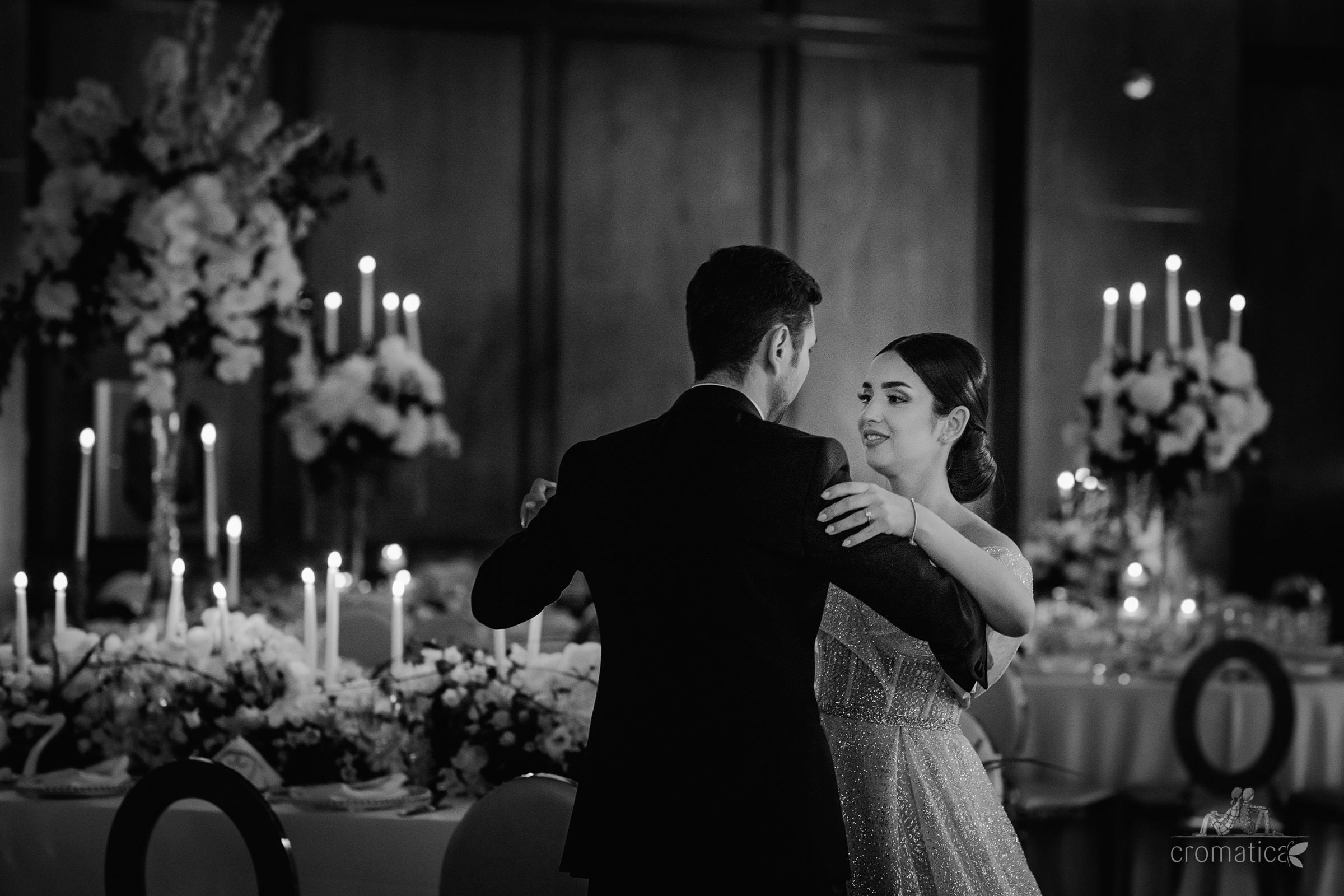 oana alex fotografii nunta rm valcea 076