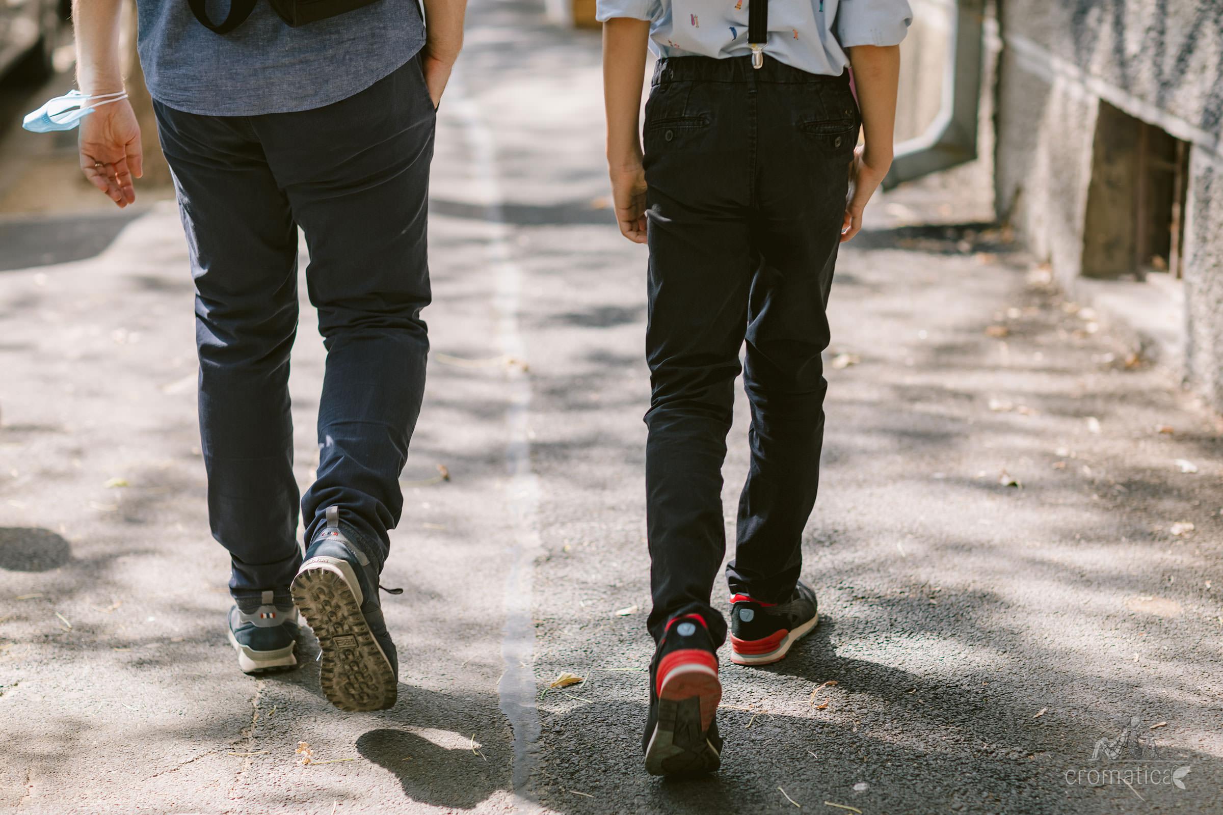 boyhood 2020 077